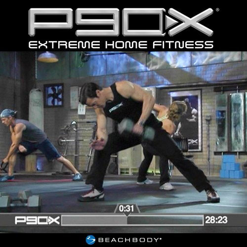P90x Nutrition Guide Pictures and Ideas on Digi Scrappy