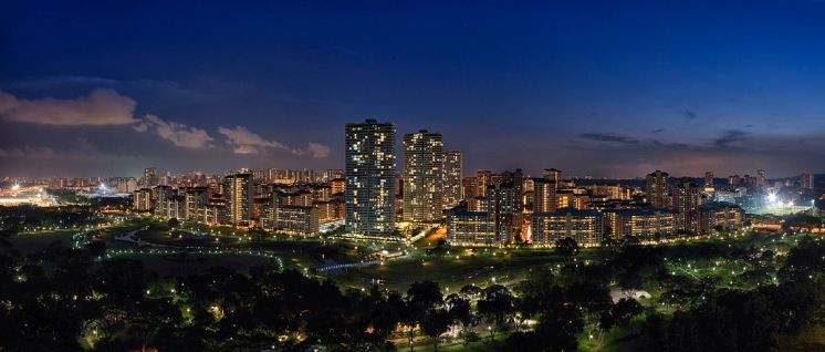 """1 bishan park panorama 2012"" by chensiyuan - Wikipedia"