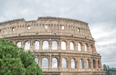 """Colosseum"" by Bengt Nyman - Wikipedia"
