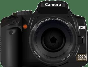 digital-portable-cam