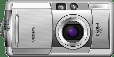 cam-gadget