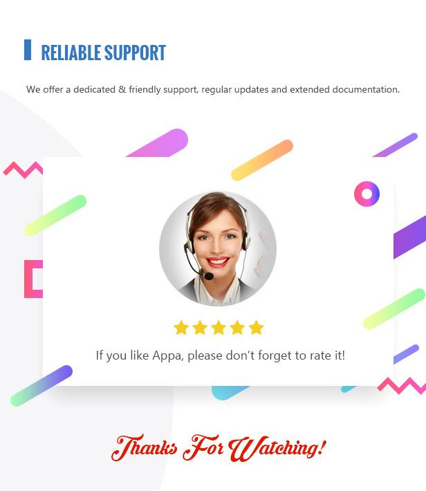 des_27_support
