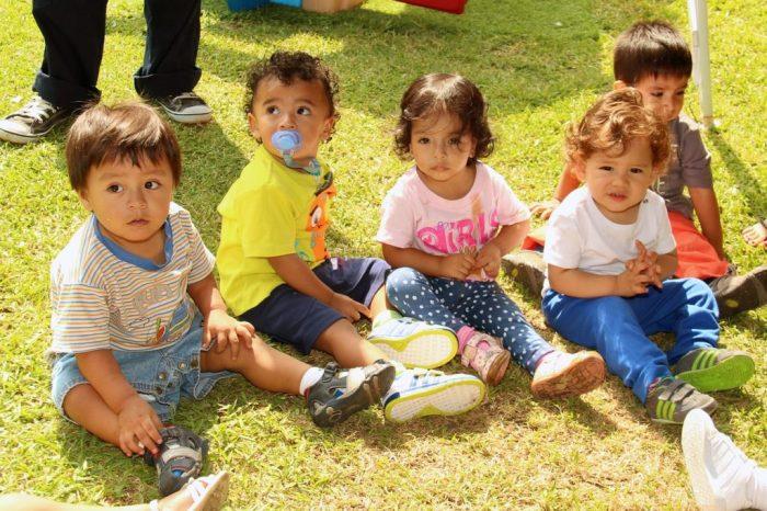 babies-857470_1280