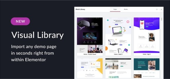 App, SaaS & Software Startup Tech Theme - Stratus - 1