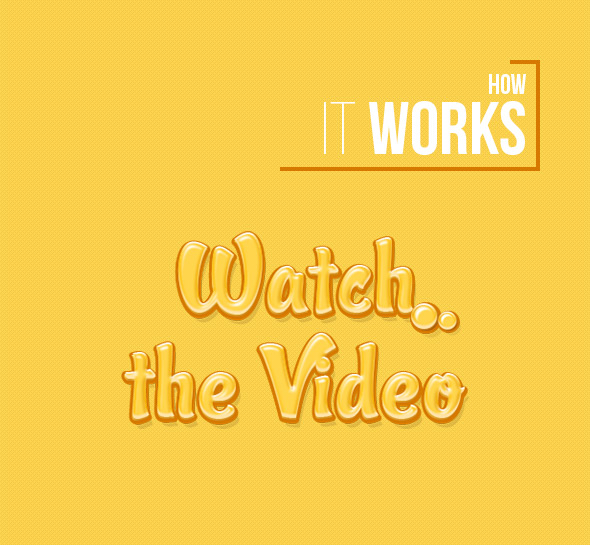 """Video """"title ="""" Video"""