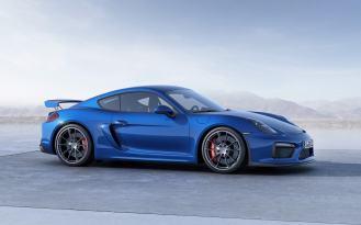 2015-Porsche-Cayman-GT4-Blue-3-1920x1200