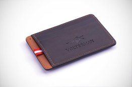 volterman-smart-wallet-8