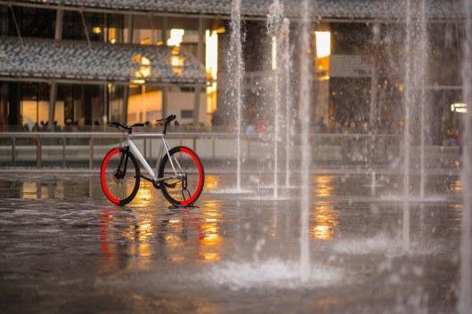 equilibrium-bike-by-sz-bikes-italia-14