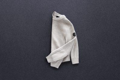 Canada-Goose-Knitwear-Slide-6