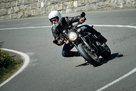 ducati-cafe-racer-slide-5