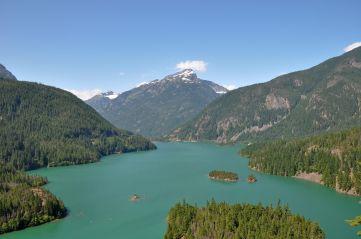 Diablo_Lake_(Washington_State)