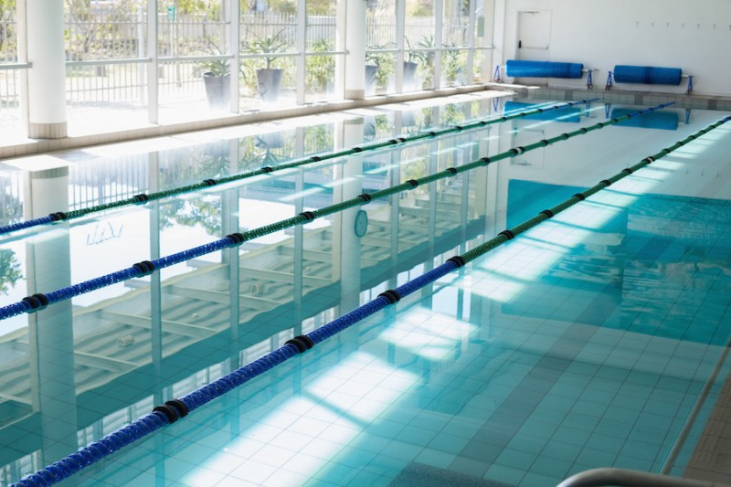 https://i1.wp.com/demo.wpzoom.com/presence-fitness/files/2016/10/photodune-8601784-large-swimming-pool-with-sunlight-streaming-in-at-the-leisure-center-m.jpg?w=800&ssl=1