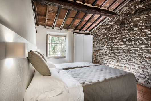 tuscany-luxury-villas-classic-room