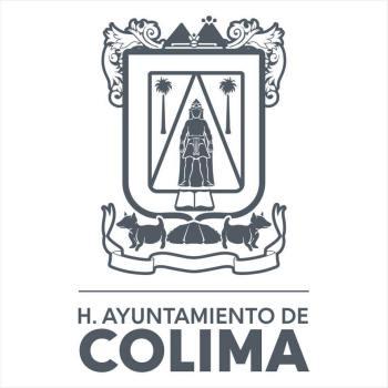 H. AYUNTAMIENTO DE COLIMA, COL. 2003-2006 (2006)