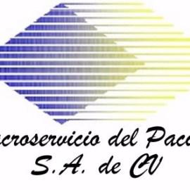CONSTRUCCIÓN DE ESTACIÓN DE SERVICIO CARRETERO TIPO CENTRO TRAILERO (GASOLINERA) (2002)