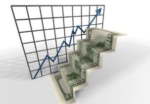 How to begin a successful binary options trader