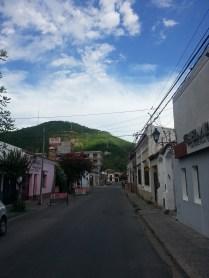 Calles Salta 03