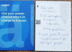 Democracy_40_Postcards_to_Democracy_What-_Millennials_expect_from_democracy_1
