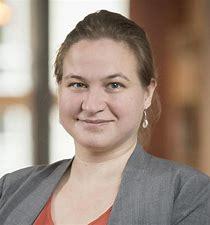 Mareike Ohlberg