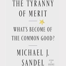 Meritocratic