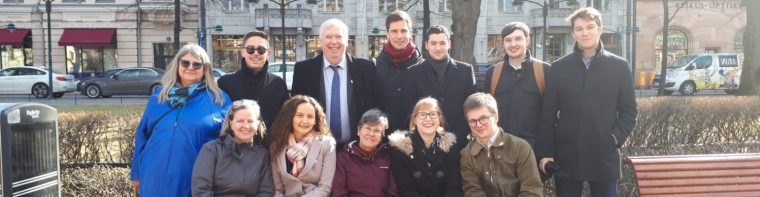 cropped-finland-group-2019.jpg