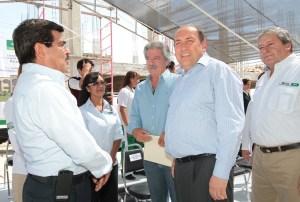 1RMV Supervision de obra UTC Evaristo Madero Elizondo