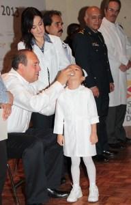 3RMV Segunda semana nacional de vacunacio_n (2)