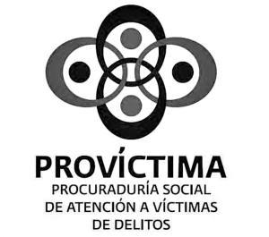provictima