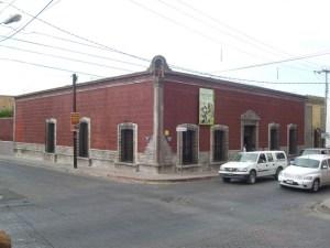 museo aruben