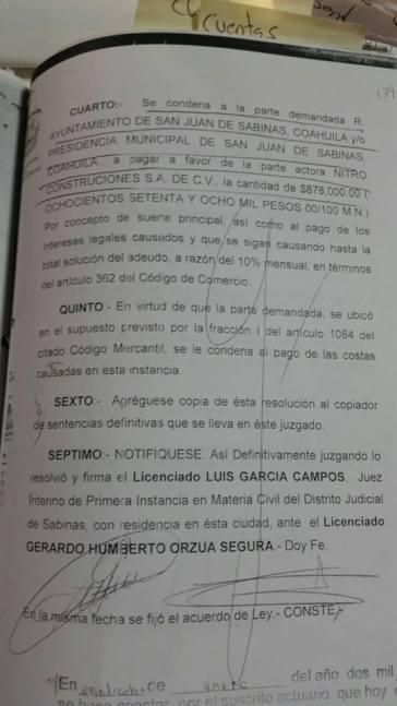 demanda3