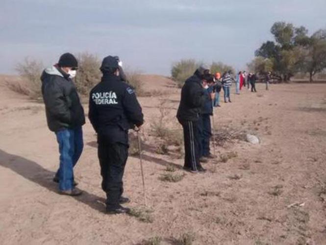 Desaparecidos-Coahuila-18012015-103155