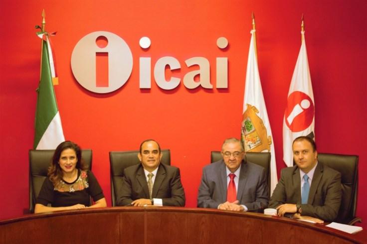ICICAI.jpg