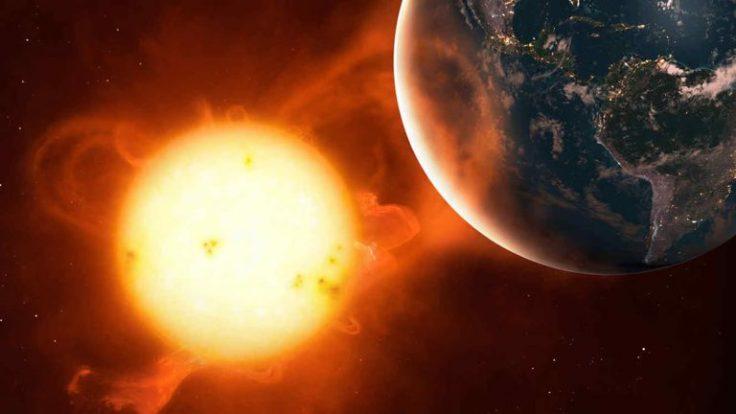 la-tierra-acaba-de-hacer-su-mayor-acercamiento-al-sol-portada-co-768x432