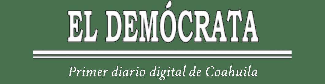 El Demócrata