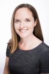 Kate Krimmel