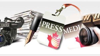 Photo of استخدام الصحفيين الفلسطينيين لمجموعات الواتس آب للحصول على الأخبار والمعلومات
