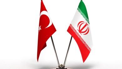 Photo of السياسة الخارجية الإيرانية – التركية في المنطقة وأثارها على الدول العربية: دراسة حالة (العراق-سوريا)