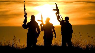 Photo of الدعاية الإعلامية لتنظيم داعش في مواقع التواصل الاجتماعي: موقع تويتر أنموذجا