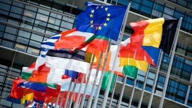 Photo of اليقظة الأوروبية ومنطلقات التُّحوَّل مَن هواجس الأمن إِلى تشكيل مسارات النهوض