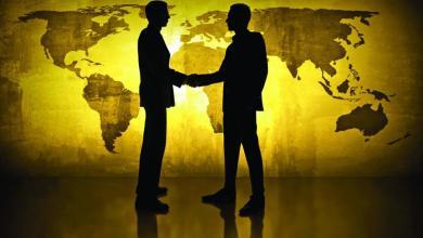 Photo of جائحة كوفيد-19 والعلاقات الدولية: بين الصراع والتعاون