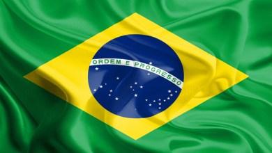 Photo of فوز اليميني المتطرف جايير لبولسوناروبالانتخابات الرئاسية البرازيلية – الاسباب والتداعيات
