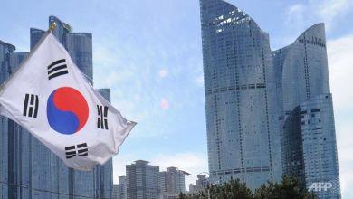 Photo of المقومات السياسية لكوريا الجنوبية وتحدياتها