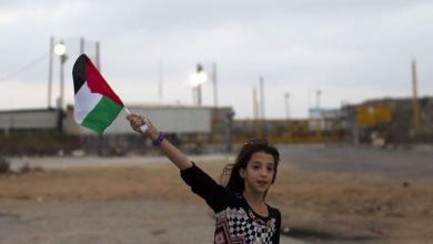 Photo of الخيارات المتعددة : غزة والاحتلال الاسرائيلي!!