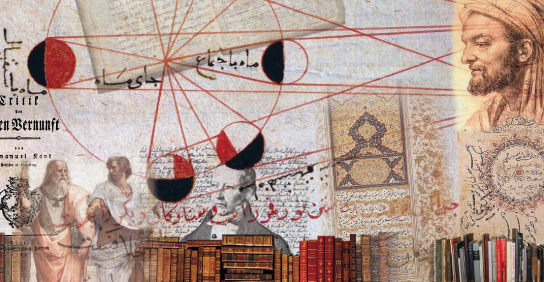 """""""القوامة"""" في الفكر الإسلامي بين التفسير الكلاسيكي والمعاصر"""