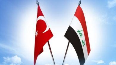 Photo of المسوغات التركية للتدخل في العراق