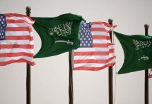 Photo of Saudi Arabia is facing unprecedented scrutiny from Congress
