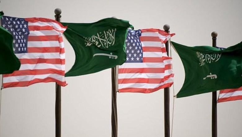 """الشراكة الأمريكية - السعودية بين قطع العلاقات ومضاعفة الجهود """"أربع طرق""""  لإصلاح التحالف - المركز الديمقراطي العربي"""