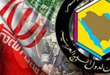 "Photo of اثر تغير النخبة الايرانية الحاكمة على العلاقات الايرانية الخليجية ""دراسة حالة الامارات"""