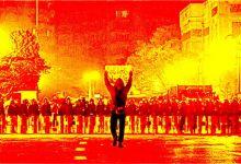 Photo of موجة الثورات العربية الثانية ومطلب دولة المواطنة