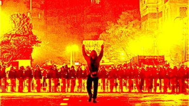 Photo of حول السياسات الايرانية في المنطقة وانعكاساتها على الثورات العربية  سوريا أنموذجاً
